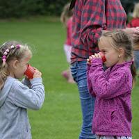 Kinderspelweek 2012_055