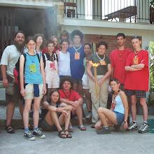 Makedonija - DCP_1659.JPG