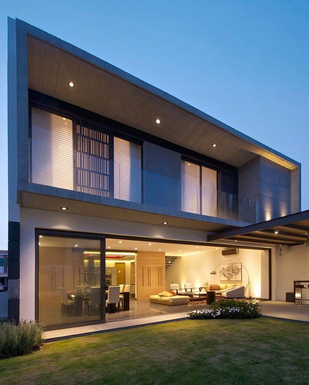 fachadas-de-casas-minimalistas3