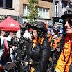 Borgerrio_Antwerpen_2017_002.jpg