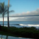Hawaii Day 6 - 114_1687.JPG
