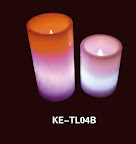 LED Blowable and Color Change Candle Light :: Date: Jun 18, 2012, 11:06 PMNumber of Comments on Photo:0View Photo
