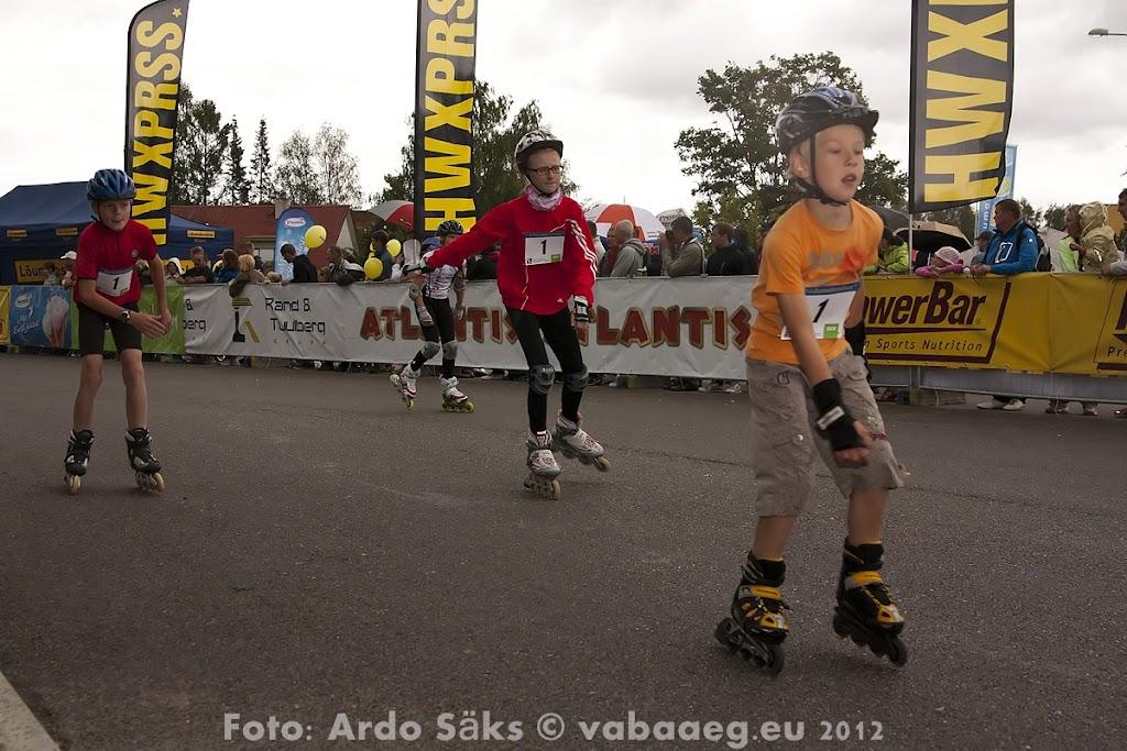 12.08.11 SEB 6. Tartu Rulluisumaraton - TILLU ja MINI + SPRINT - AS20120811RUM_064V.jpg