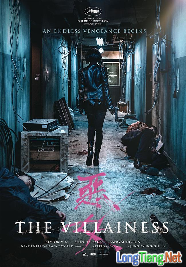 Lần đầu tiên sau 7 năm, Hàn Quốc có 2 phim tranh giải tại LHP Cannes - Ảnh 4.