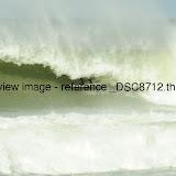 _DSC8712.thumb.jpg