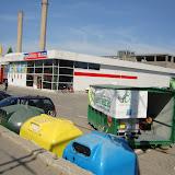 Campania de colectare a deseurilor periculoase din deseuri menajere MAI 2011 - DSC09629.JPG