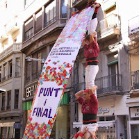 XII Trobada de Colles de lEix, Lleida 19-09-10 - 20100919_130_Pd4ps_CdL_Colles_Eix_Actuacio.jpg