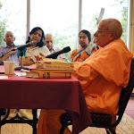 Swami Prapannananda