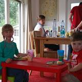 Lente & zomer 2012 - DSC_1230.JPG