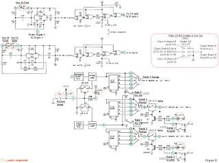https://picasaweb.google.com/markw2k9/PaiaKeyboardSchematics?authkey=Gv1sRgCP-x5OKAj-LmDQ#5942788542935079026