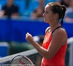 Jarmila Gajdosova - 2015 Toray Pan Pacific Open -DSC_2976.jpg