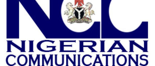 Nigerian Senate Orders NCC To Stop Data Tariff Hike
