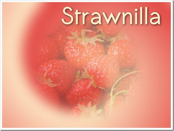 strawnilla