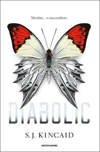 [Diabolic+-+copertina+-+libro+-+S.+J.+Kincaid%5B2%5D]