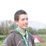 Campaments de Primavera de tot lAgrupament 2011 - _MG_1982.JPG