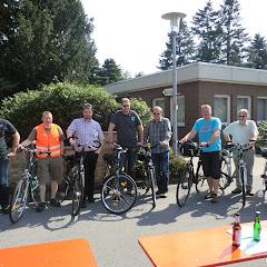 Gemeindefahrradtour 2012 - kl-CIMG0411.JPG