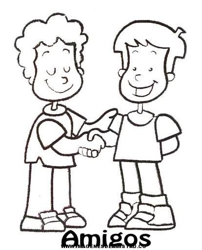 imagenes-de-amistad-para-dibuja