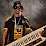 Mauro Rodriguez's profile photo