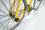 Corima Puma Mavic Mektronic Complete Bike