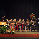 UA Hope-Texarkana Graduation 2015 - DSC_7885.JPG