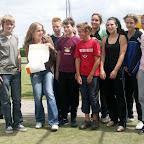 Schotmarathon 27+28 juni 2008 (32).JPG