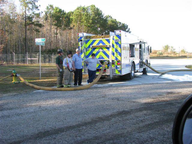 Water Shuttle Drill 012.jpg