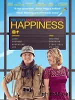 Hector Và Cuộc Săn Tìm Hạnh Phúc - Hector And The Search For Happiness