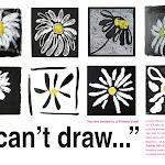 i cant draw_artsfestival_invite_2011.jpg