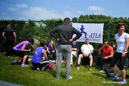 2013-09-06 Beker van Vlaanderen Masters Booischot