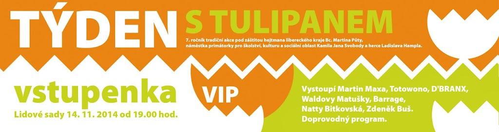 vstupenka_VIP