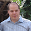 Stephan Teerlinck's profile photo