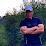 Serg Fahne's profile photo