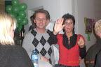 hoes verseere Romano en Joëlle (47).jpg