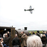 KESR 1940's 2012 Spitfire comp.jpg