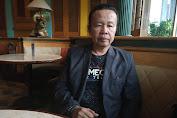 Jak TW. Tumewan Sebut Ada Dugaan Mafia Peradilan di PN Mataram, Ini Alasannya