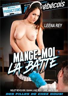 Mange-Moi La Batte
