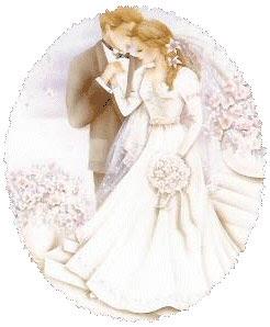jan07_bryllup%2520%25289%2529.jpg?gl=DK