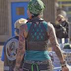 Photo - Tattoos for Women