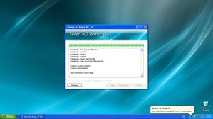 VirtualBox_Windows XP_18_09_2017_15_25_11