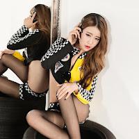 LiGui 2015.01.09 网络丽人 Model 语寒 [55+1P] 000_9983.jpg