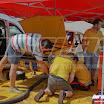 Circuito-da-Boavista-WTCC-2013-116.jpg