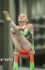 Han Balk Fantastic Gymnastics 2015-2264.jpg