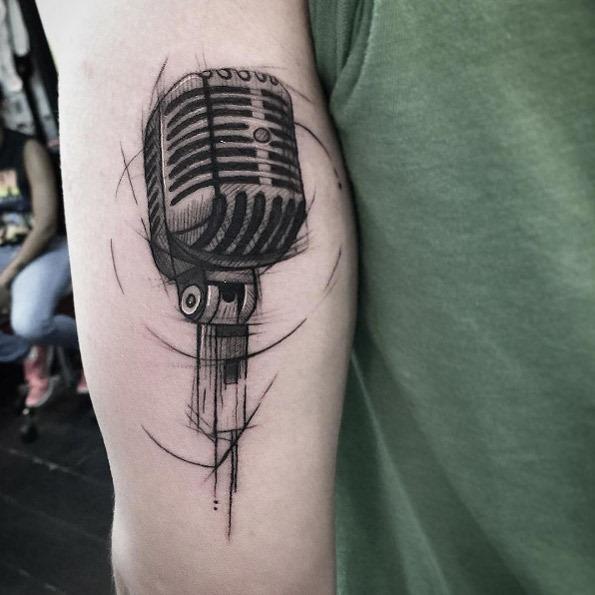 este_microfone