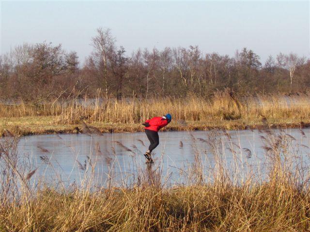Winterkiekjes Servicetv - Ingezonden%2Bwinterfoto%2527s%2B2011-2012_44.jpg