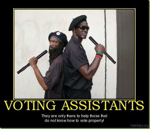 voting-assistants-voter-intimidation-black-panthers