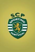 Sporting Club Portugal.jpg