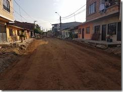 Pavimentacion Parroquial Apartado3