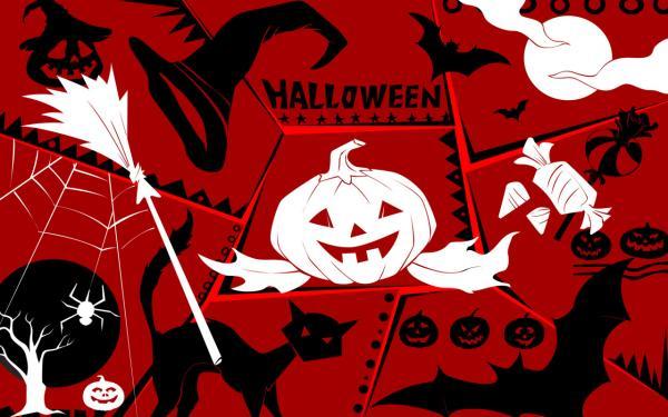 Halloween Funny Helloween, Halloween