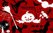 Halloween Funny Helloween