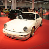 Essen Motorshow 2012 - IMG_5781.JPG